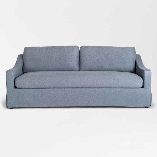 Hunter Sofa AT10203-AZT