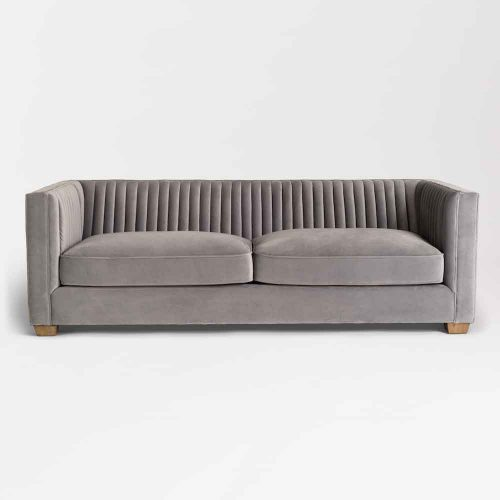 Blake Sofa AT10204-PDG