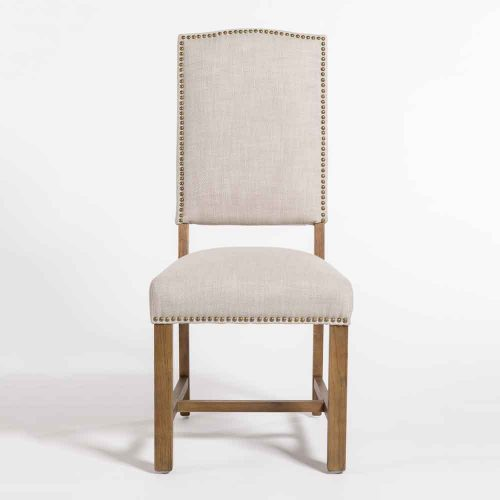 West Haven Dining Chair AT554-MC
