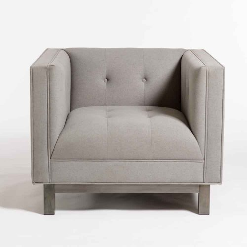Kent Occasional Chair AT9025-CB