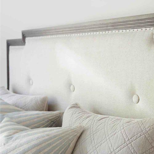 Harmony Bed 507213A