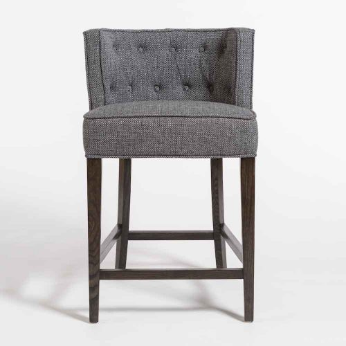 Savanah Dining Chair AT184-UG