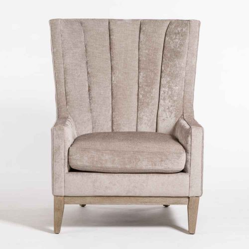 Logan Occasional Chair AT9032-MCP