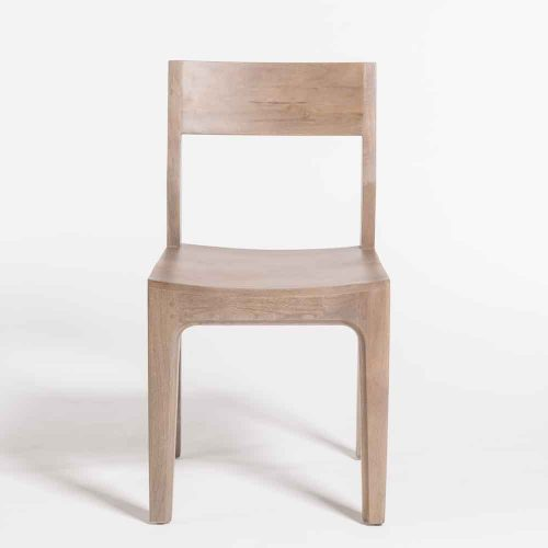 Maxwell Dining Chair AT906-MTA