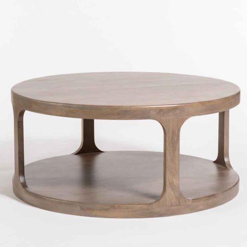 Mason Coffee Table AT9301-MTA