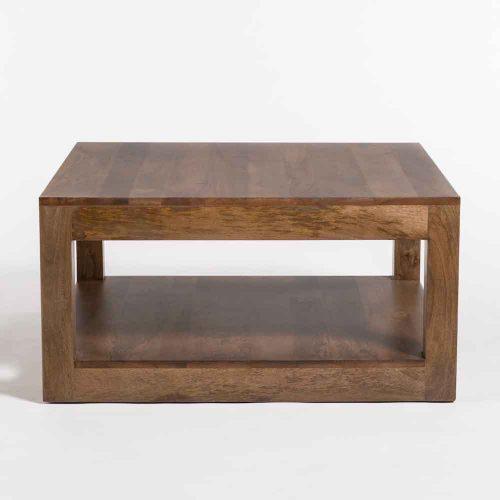 Morgan Coffee Table AT9309-BDA