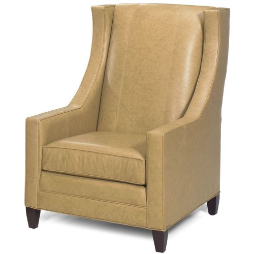Spencer Chair - Corona T-205-C Corona
