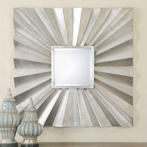 Adelmar Mirror 07684