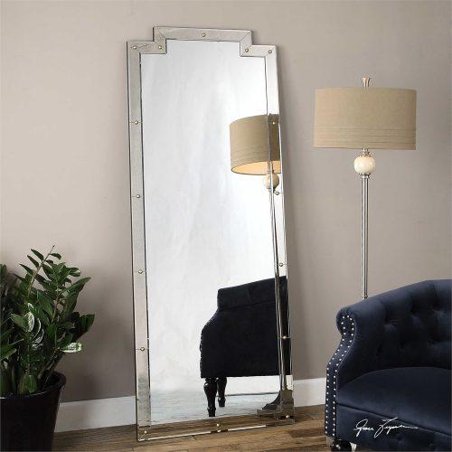 vedea mirror 08145