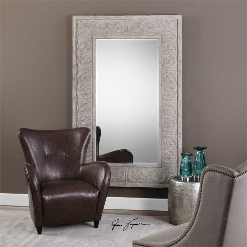 vazzano mirror 09073