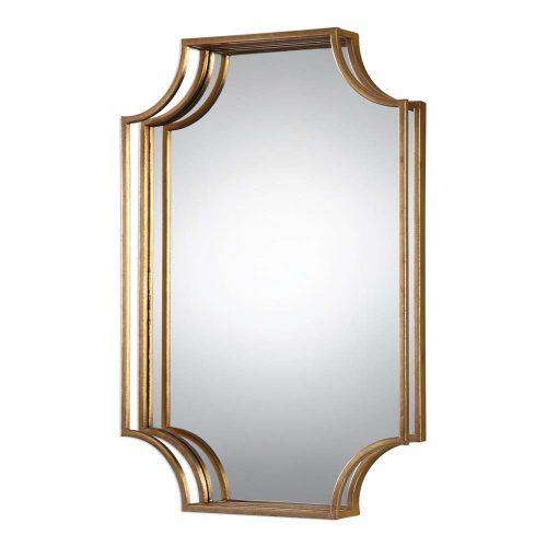 Lindee Mirror 09123