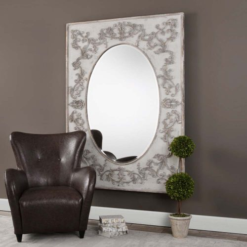modena mirror 09132