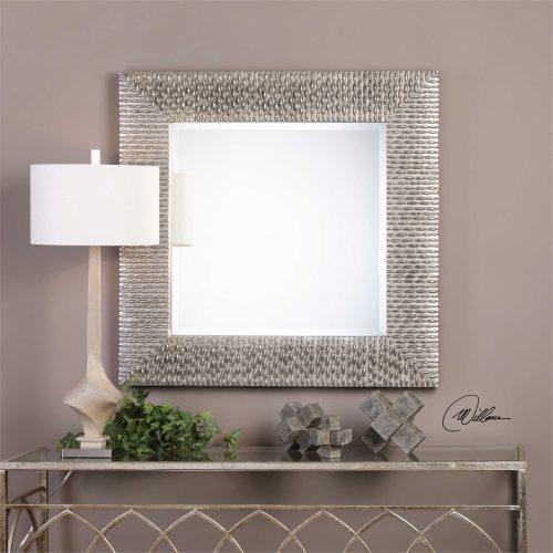 cressida mirror