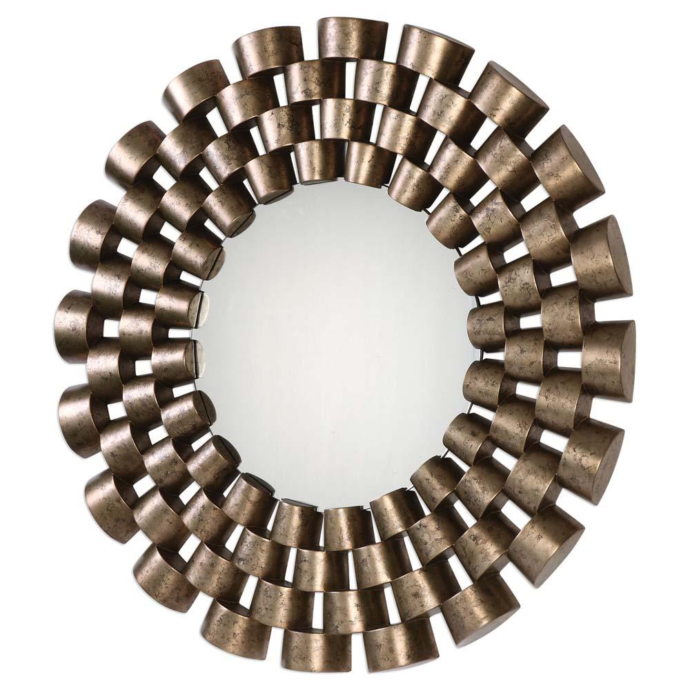 taurion mirror 09136