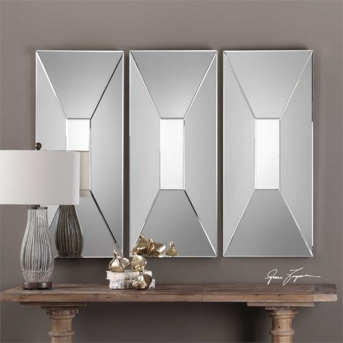 vilaine mirror 09154