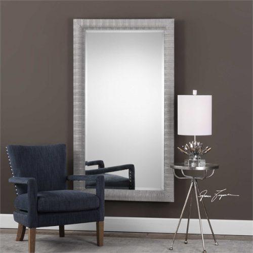 Abenaki Mirror 09171