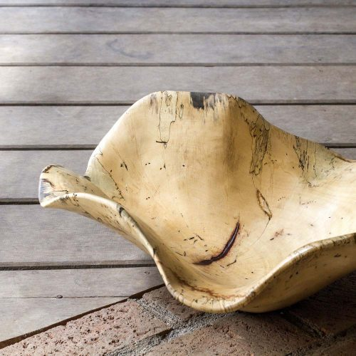 Tamerine Bowl Accessories 17094