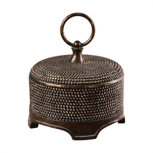Aubriana Tray Accessories 19022