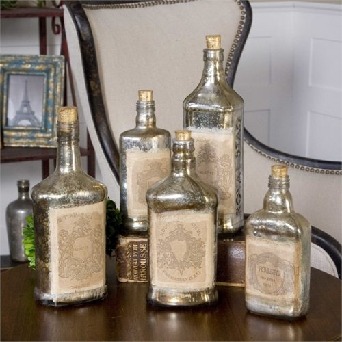Recycled Bottles Accessories 19754