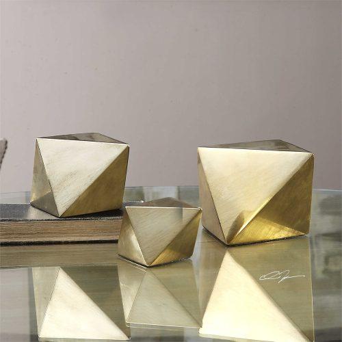 Rhombus Accessories 20007