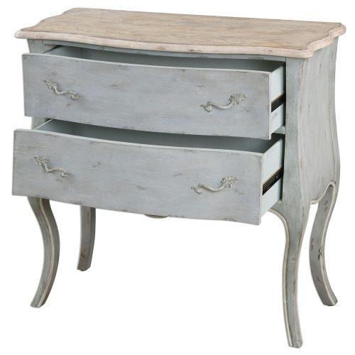Ferrand Accent Chest Furniture 24527