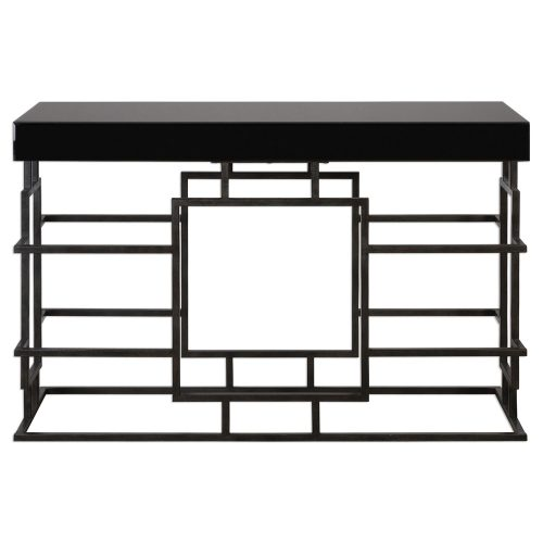Andy Console Tables 24643