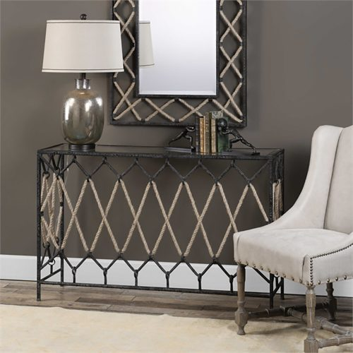 Darya Console Table 24665