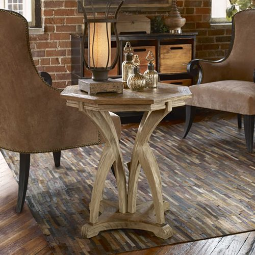 Ranen Accent Table 25623