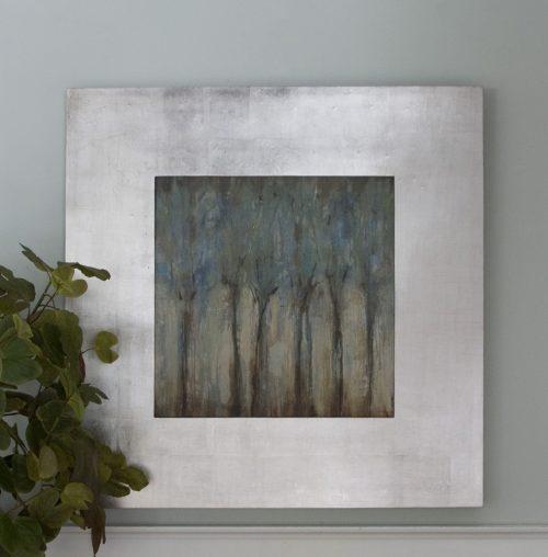 Windblown Wall Decor 41390