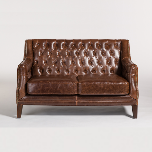 London Settee AT11702-AS