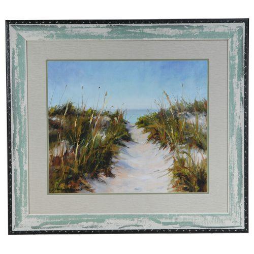Sea Grass and Sand CVA3328
