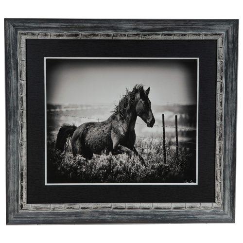 Running Horse CVA3329