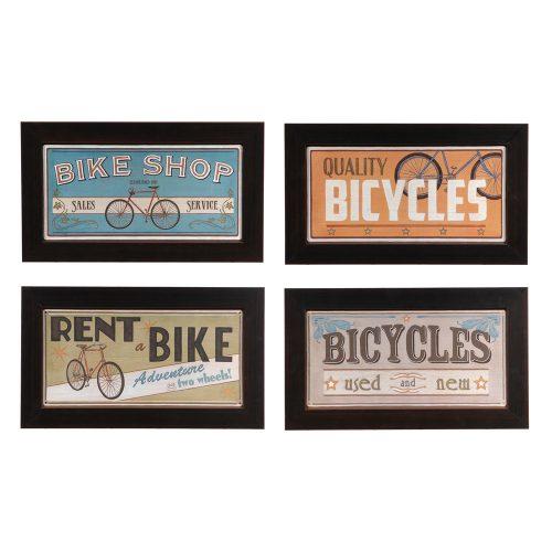 Bike Shop CVA3358