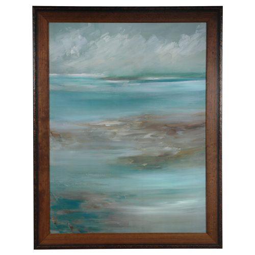 Ocean Breeze CVA3431