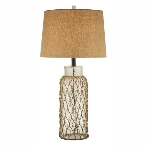 Meyer Table Lamp CVABS775