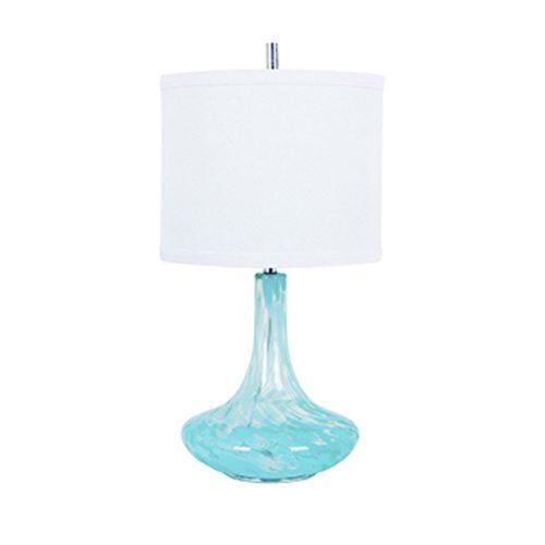 Pasha Table Lamp : CVABS816