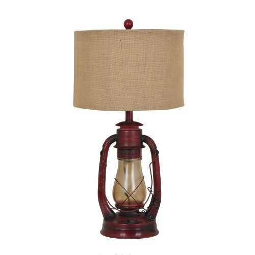Lauren Table Lamp CVABS965