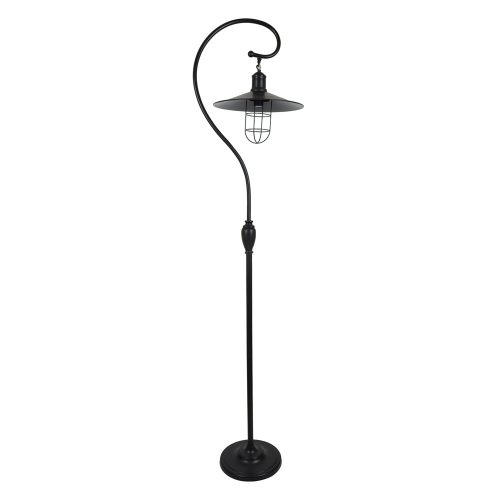 Harbor Side Floor Lamp CVAER677