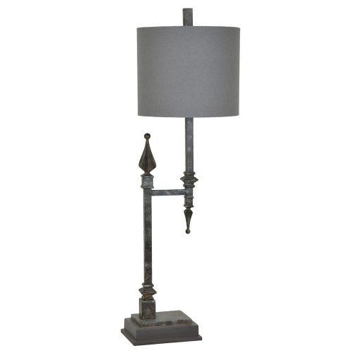 Gate Table Lamp CVAER690