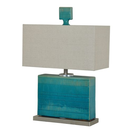 Glade Table Lamp CVAP1843