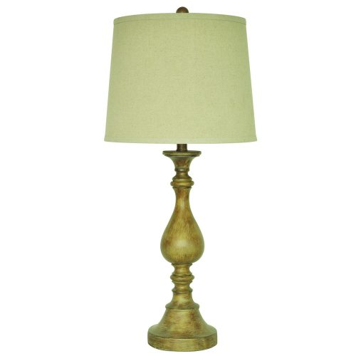 Biscayne Table Lamp CVAUP951