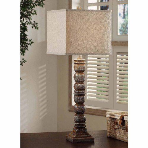 Hurst Table Lamp CVAVP166