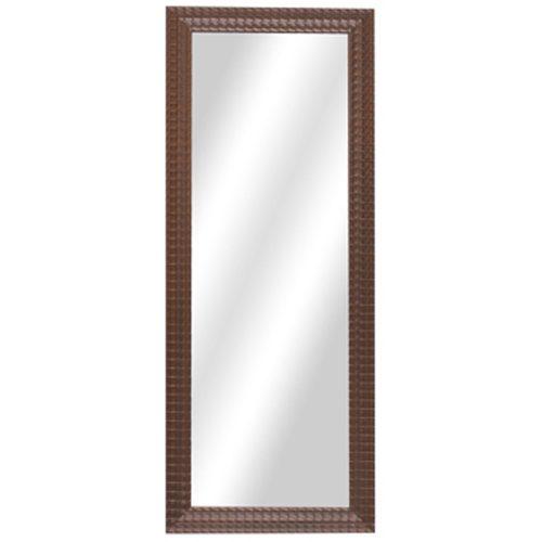 Sandale Mirror CVTMR1284