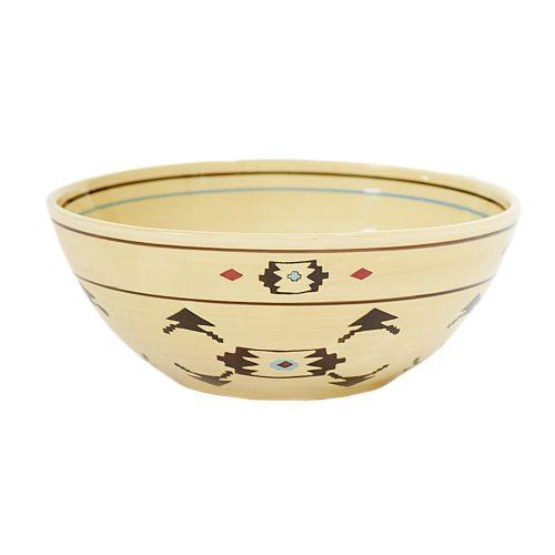 Artesia Serving Bowl DI3510SB