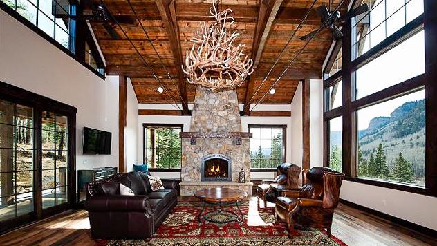 Mountain Home Furniture