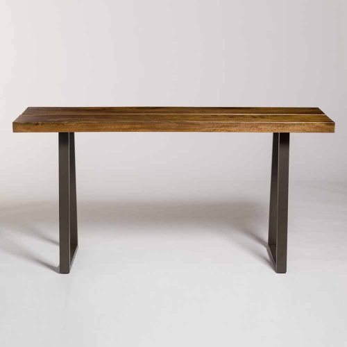 Brooklyn Console Table AT9405-CHT