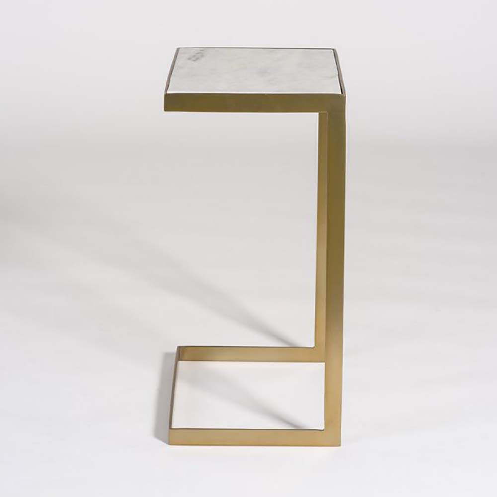 Laguna Accent Table AT9211-ABF