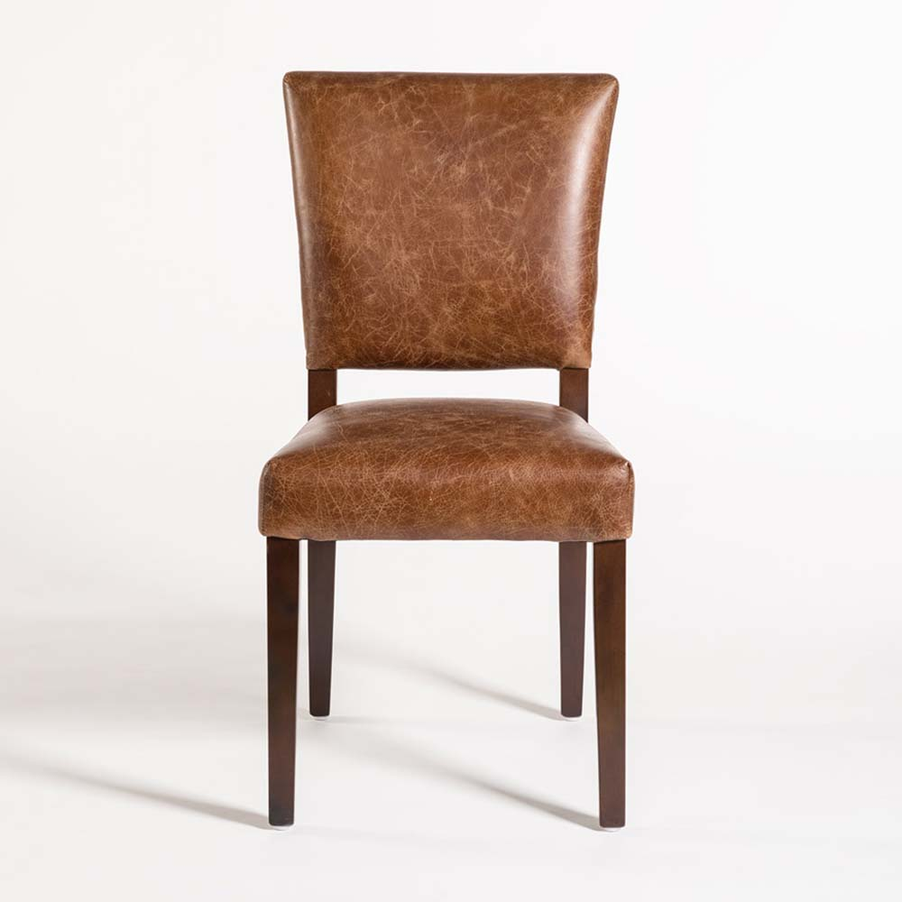 Superbe Richmond Dining Chair AT AT719 DC