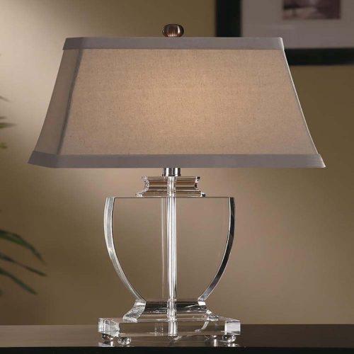 Alma Table Lamp CVABS382R
