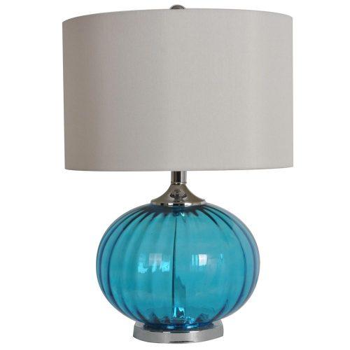 New Port Table Lamp CVABS680